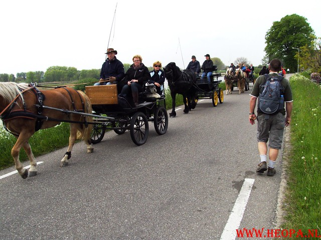 15-05-2010  Hoornaar 41 Km (63)