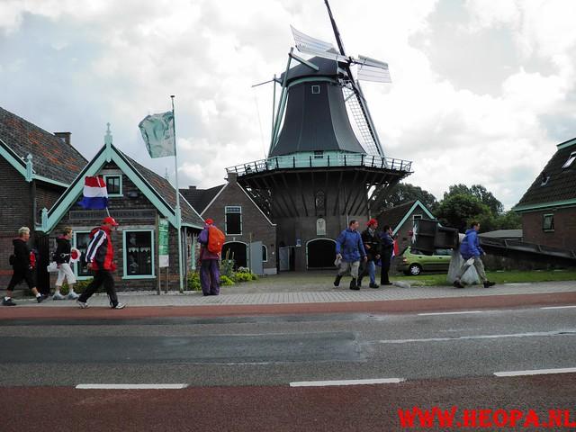 18-06-2011      Alkmaar 4e dag 26.5 Km (39)