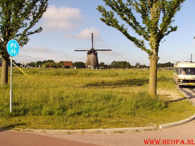 2010-0617             4 Plus Alkmaar                2e dag 25 Km (4)