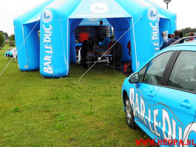 16-06-2011  Alkmaar 2e dag 25Km (36)
