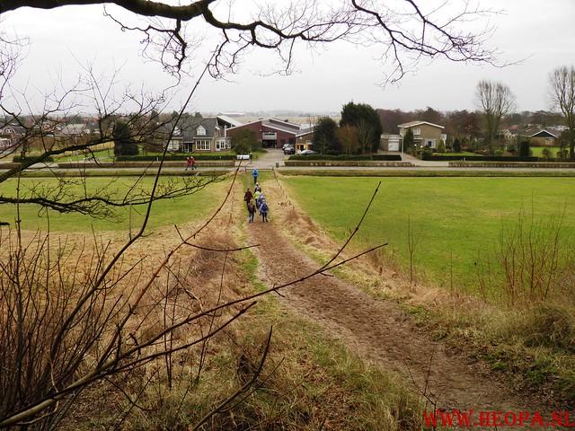 Noordwijkerhout  (25)