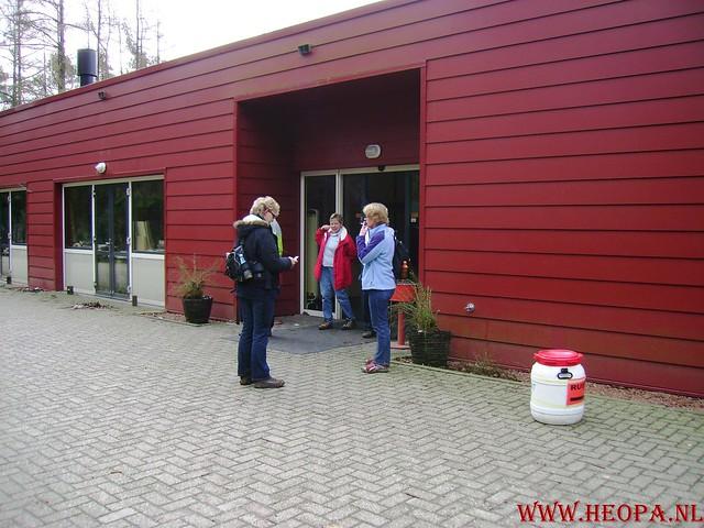 Ugchelen  22-03-2008. 30 Km JPG (27)