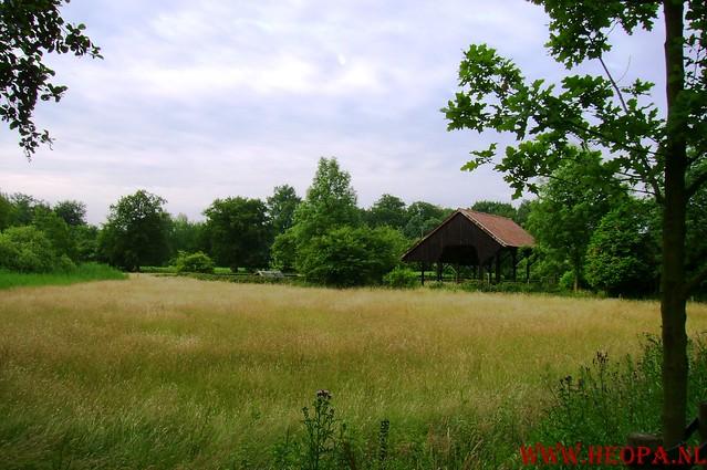 59e Amersfoort 2e dag 21-06-2008 (17)