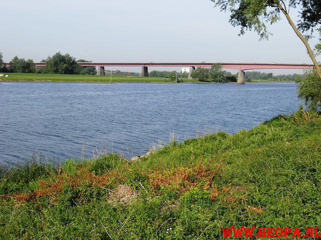 05-07-2011         Wageningen        40 Km (13)