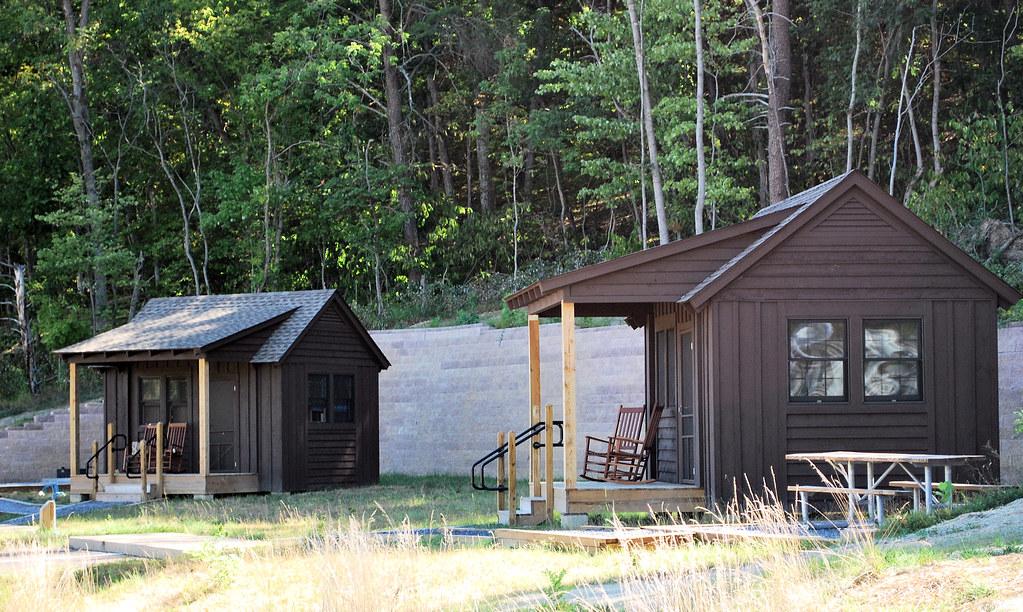 Spsh0056 Shenandoah River State Park Va Dept Of