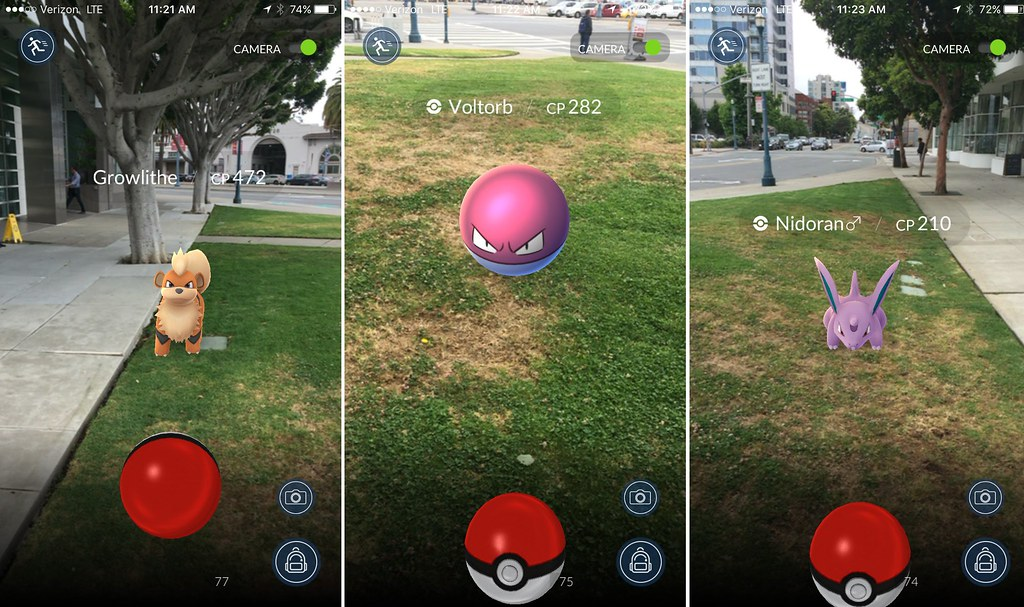 pokemon go how to download and play pokemon go, in india and all over the world, free (4)