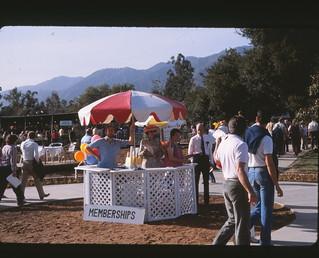 Aplin-Arboretum_Bonanza_May1984_0012