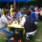 2005 - Vago Grillfest