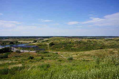 Stige-Oe-Landskab-2014-07-04 (12)