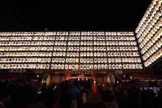 Nostalgic Lighting@Shinjyuku_Tokyo_015