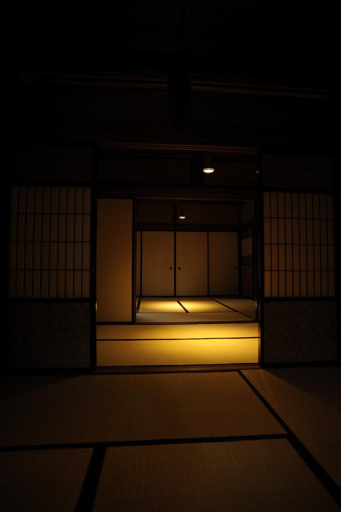 20141116 Takayama 10