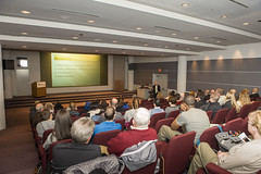 2014 DO Lecture Nov. 13, 2014