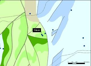 TYM_01_M.V.LOZANO_PLAZA_MAP.GEOL