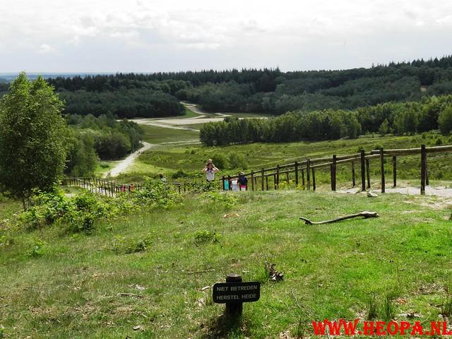 02-07-2011   Rhenen 30 Km   (48)