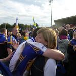 Power NI Tyrone SFC County Final 2012 - Errigal Ciaran vs Dromore
