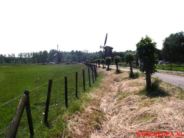 Oud Zuilen      16-06-2006                    40 Km (47)