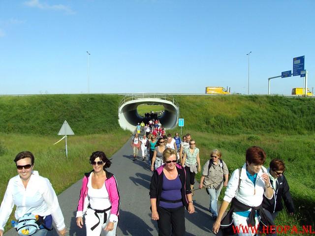 2010-0617             4 Plus Alkmaar                2e dag 25 Km (15)