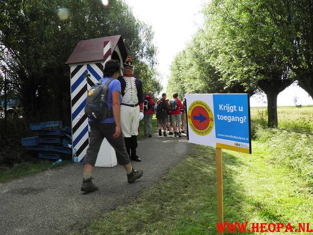 17-06-2011   Alkmaar 3e dag 25 km (28)