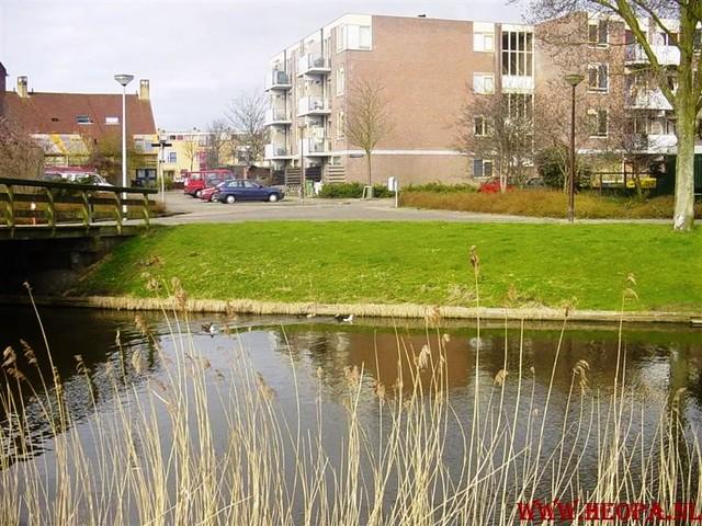 Alkmaar            17-04-2006         30 Km (3)