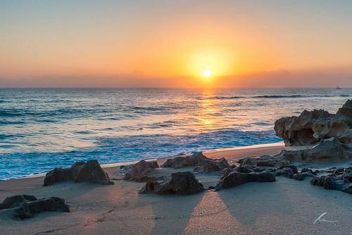 sea beach sunrise other florida places stuart atlantic sunriseandsunsets houseofrefuge hutchinsonisland