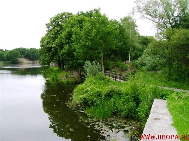 Blokje Gooimeer 36.6 km 26-05-2207 (06)