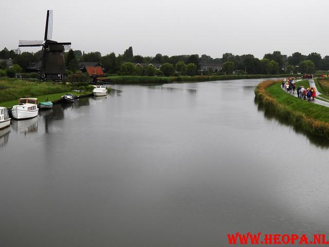 16-06-2011  Alkmaar 2e dag 25Km (14)