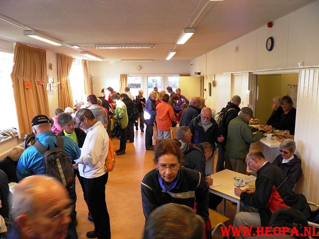 2011-10-15      Castricum 26 Km   (3)