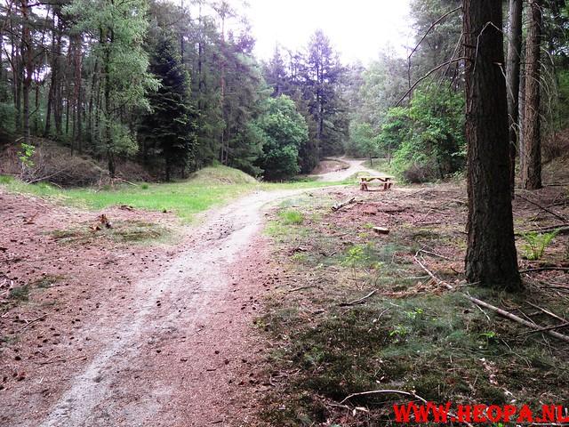 14-05-2011   Doorn 40 Km  (33)