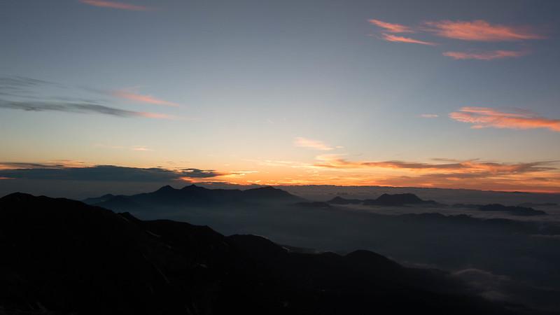 20150726-白馬岳-0772.jpg