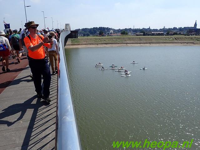 2016-07-19   1e dag Nijmegen    40 Km (137)