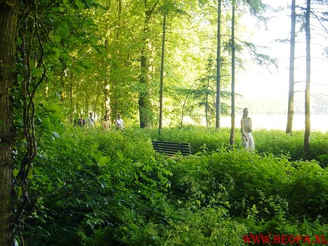 Oud Zuilen      16-06-2006                    40 Km (10)