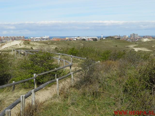 Castricum 15-04-2012 26 Km (43)
