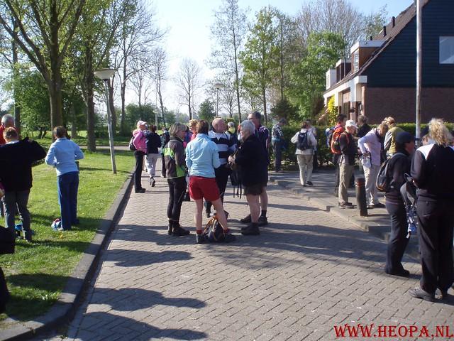 25-04-2009   Bears Friesland  40 Km (21)