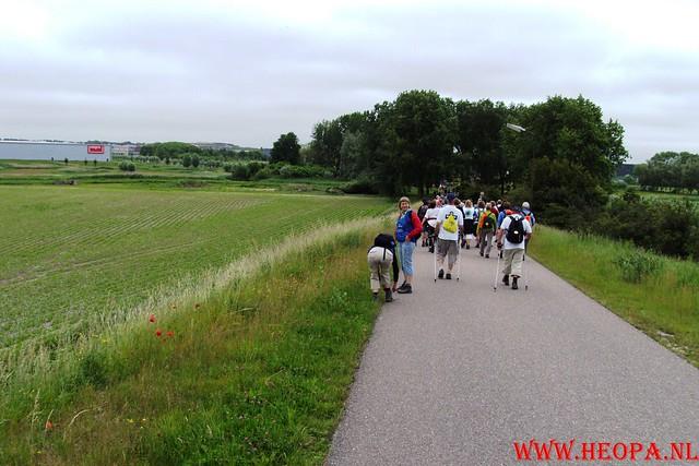 2010-06-18          4 Plus Alkmaar         3e dag 25 Km  (62)