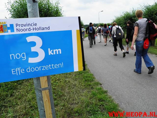 17-06-2011   Alkmaar 3e dag 25 km (79)