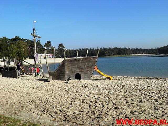 22-10-2011             Driebergen         26 km (102)