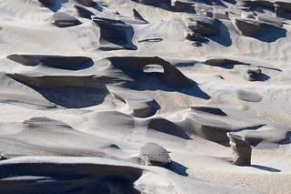 Little sand arch | by daveynin