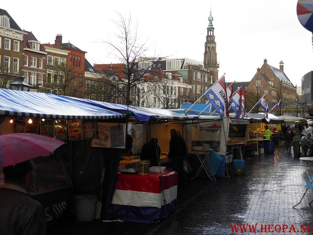 08-10-2011 Leiden 25 Km  (19)