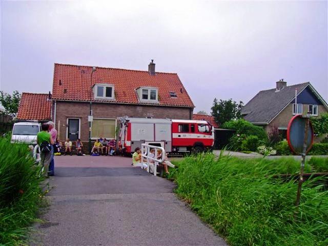 Oud Zuilen 20070609   40 km (31)