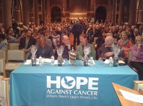 20141115_190232[1] | by Hope Against Cancer