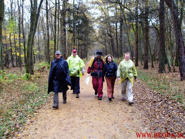 15-11-2009            Gooise lus       18.5 KM    NS Wandeltocht  (3)