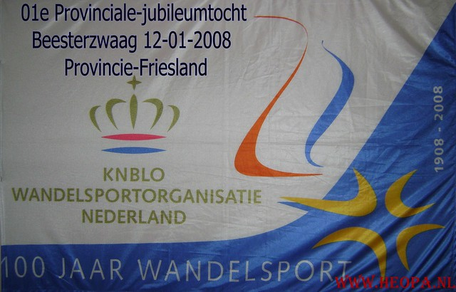 01 Beetsterzwaag  12-01-2008