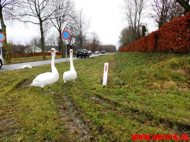 21-02-2015 Almeerdaagse 25,2 Km (32)