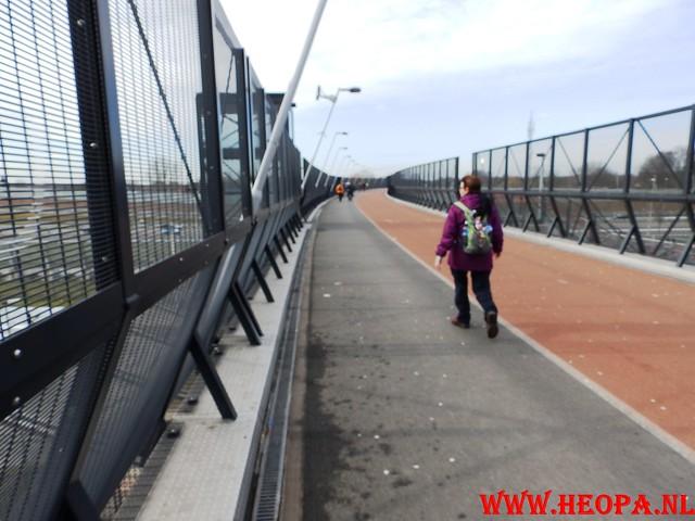 28-02-2015           Prinsenbeek        24 Km (48)