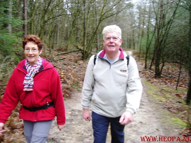 Ugchelen  22-03-2008. 30 Km JPG (32)