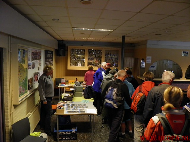 Castricum 15-04-2012 26 Km (3)