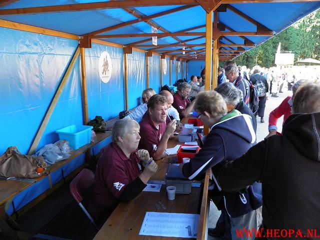 2010-09-04             Oosterbeek           25 Km (10)