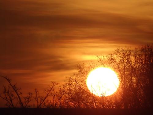 Sonnenaufgang-0395