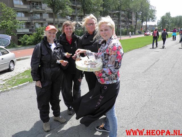 18-06-2011      Alkmaar 4e dag 26.5 Km (46)