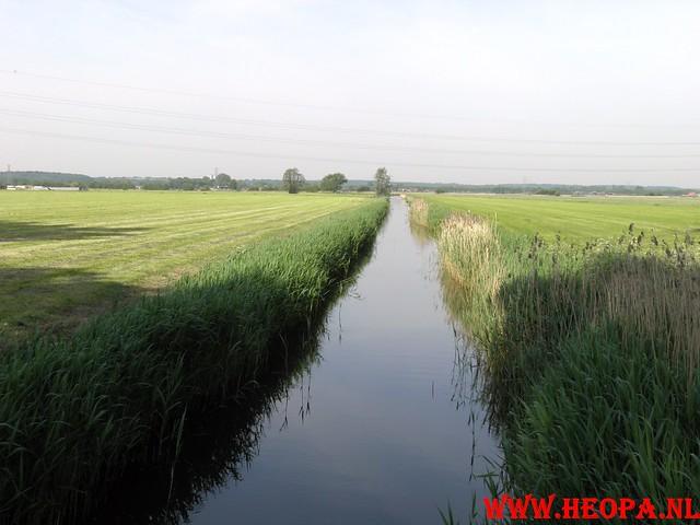 05-07-2011         Wageningen        40 Km (37)
